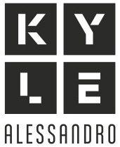 Kyle Alessandro